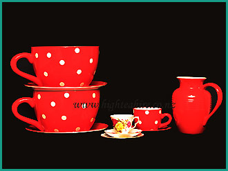 Cups-large-sets-for-hire-at-High-Tea-Hire-Napier