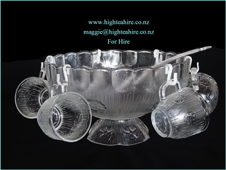 Punch-bowl-sets-for-hire-at-High-Tea-Hire-Napier