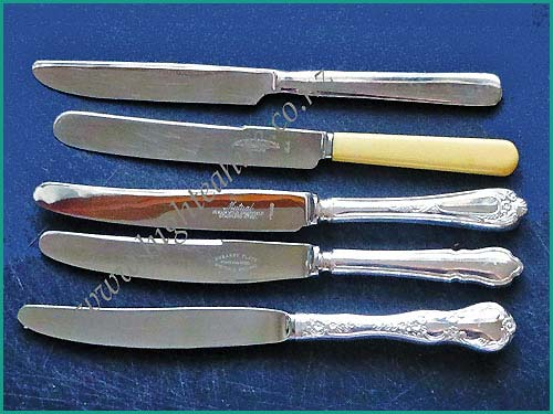 Selection-Silver-Cutlery-for-hire-from-highteahire.co