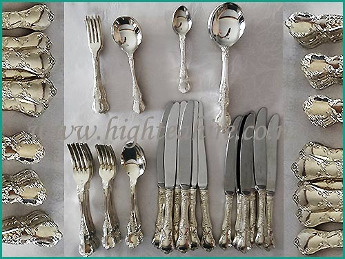 Silver-Cutlery-Set-Set-one-x6-of-each-item