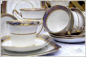 1923-Antique-tesset-Vintage-China-Hire-Napier-NZ