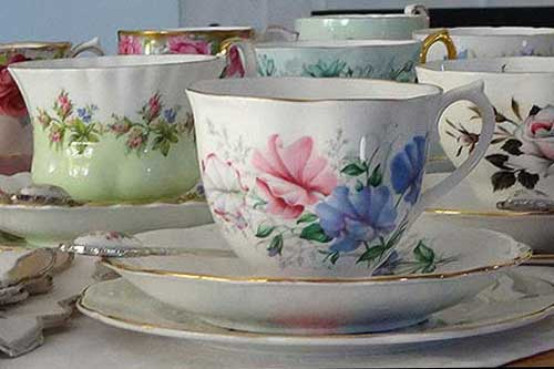 Book-your-vintage-china-from-high-tea-hire-napier-NZ