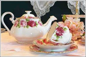 Old-English-Rose-Vintage-China-Hire-Napier-NZ-Events