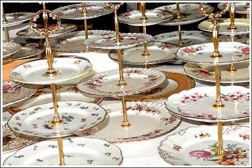 Tiered-three-plates-vintage-for-hire-high-tea-napier-nz