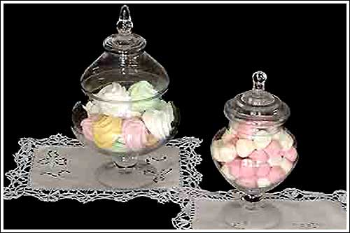 Apothecary-sweet-jars-for-hire-party-high-Tea-Hire-Napier-NZ