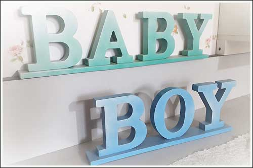 Baby-Shower-Boy-sign-high-tea-hire-napier-New-Zealand