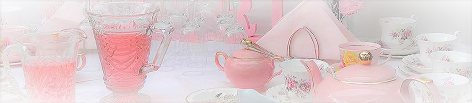 Baby-Shower-Vintage-China-Hire-Napier-NZ 1600x350