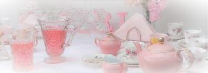 Baby-Shower-Vintage-China-Hire-Napier-NZ