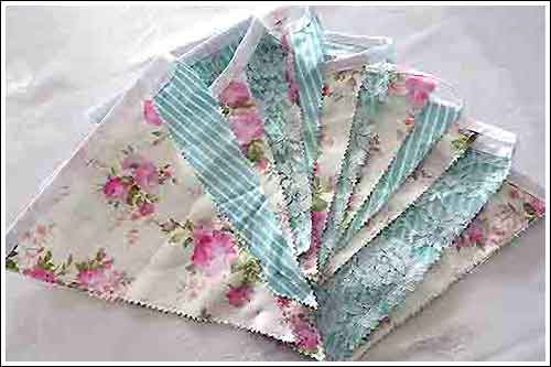 Buntings-For-Hire-tea-vintage-china-Napier-NZ