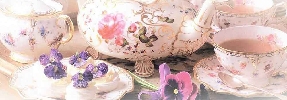 Event-Hirage-Vintage-China-Hire-Napier-NZ