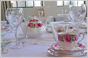 Linen High-Tea-Hire-Napier-NZ