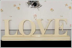 LOVE-sign-wedding-hire-high-tea-napier-New-Zealand