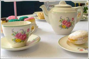 Maggie's-childs-tea-set-1955