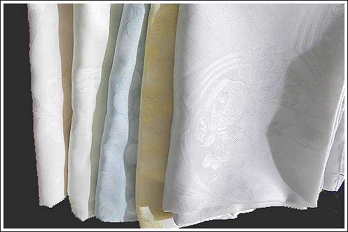 Pastel-shades-vintage-tablecloths-High-Tea-Hire-Napier-New-Zealand