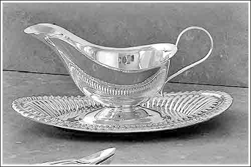 Silver-Gravy-Boat--fine-dining-party-high-tea-hire-napier-nz