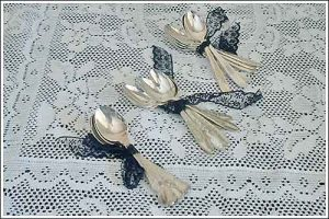 Silver-Teaspoons-party-high-tea-hire-napier-new-zealand