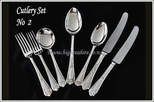 Silver-cutlery-set-no2-high-tea-hire-napier.nz