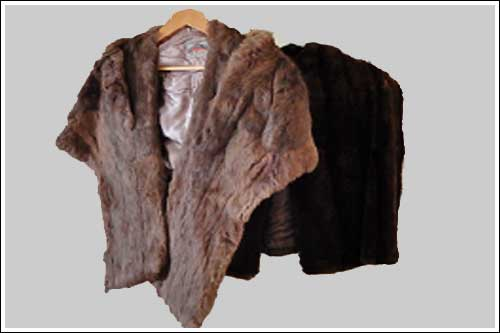 Vintage-Art-Deco-Furs-for-hire-High-Tea-Napier-NZ