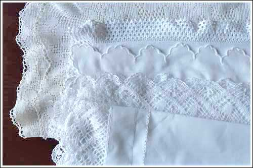 Vintage-Lace-linen-events-high-tea-hire-napier-nz