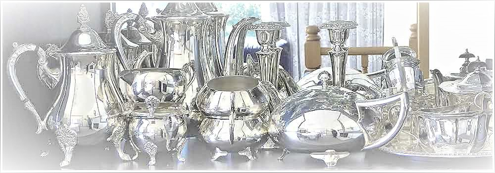 Vintage-Silverware-teapots-coffee-pots-sugar-bowls-milk-jugs-events-function-high-tea-hire-napier-nz (2)