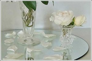 Vintage--Violet-Vases-high-tea-hire-napier-New-Zealand