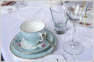 vintage-linen-high-tea-hire-napier-nz