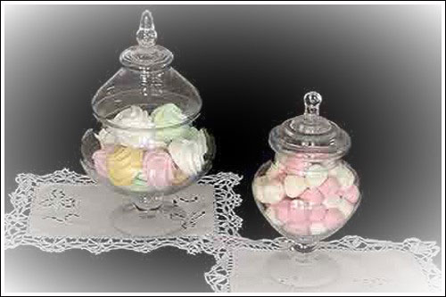Apothecary-sweet-jars-for-hire-party-high-Tea-Hire-Napier-NZ-pg.jpg