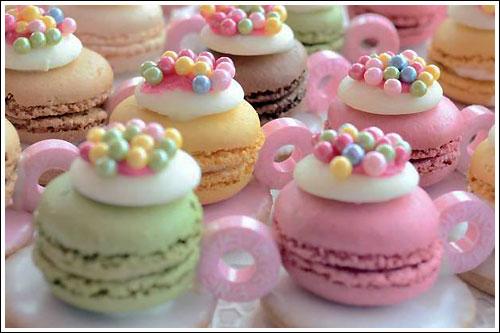 Childrens-Tea-Party-Food-ideas-high-tea-hire-napier-nz