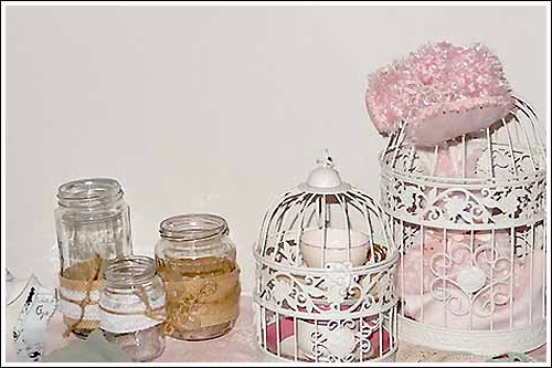 lass-Jars-Bird-cages-for-hire-Vintage-China-Hire-Events-Napier-NZ